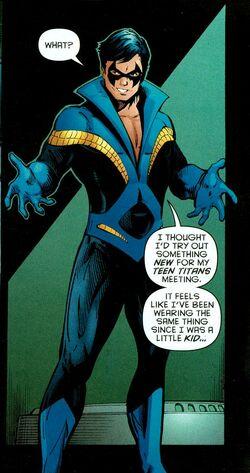 Nightwing 0010