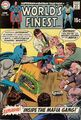 World's Finest Comics 194