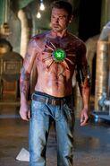 John Corben Smallville 004