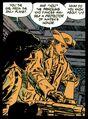 Lois Lane Legacy 006