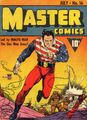 Master Comics 16