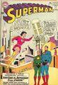 Superman v.1 159