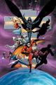 Teen Titans 0002