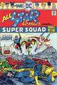 All-Star Comics 58