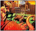 Aquawoman Earth-11 002