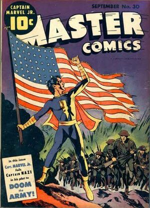 Cover for {{{Title}}} (1942)