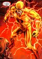 Reverse Flash 052