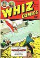 Whiz Comics 106