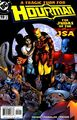 Hourman Vol 1 19
