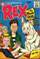 Rex the Wonder Dog 26