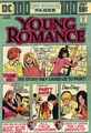 Young Romance Vol 1 197