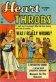 Heart Throbs Vol 1 30