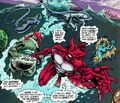 Sea Devils Earth-9 001