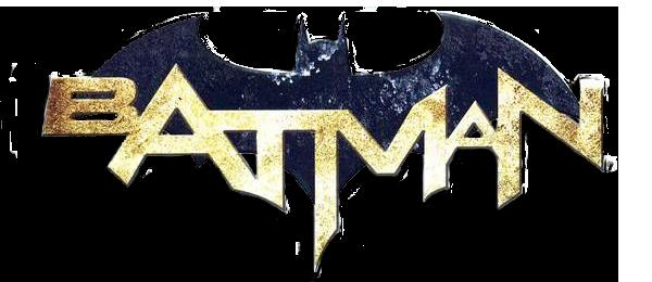 Image Batman Vol 2 Logopng DC Database Fandom