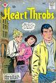 Heart Throbs Vol 1 65