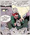 Mad Hatter II 0027