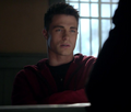 Roy Harper Arrow TV Series 002