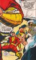 Captain Marvel 030