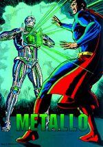 Metallo 0001
