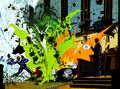 Batman Villains 0023