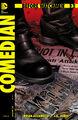 Before Watchmen Comedian Vol 1 3