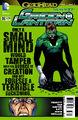 Green Lantern Vol 5 35