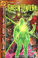 Just Imagine Green Lantern Vol 1 1