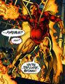 Firebug 004