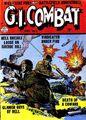GI Combat Vol 1 5