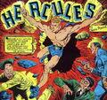 Joe Hercules 01