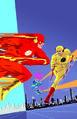 Reverse Flash 063