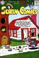 Real Screen Comics Vol 1 108