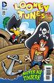Looney Tunes Vol 1 229