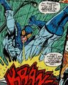 Blue Beetle Ted Kord 0037