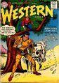 Western Comics Vol 1 62