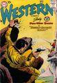 Western Comics Vol 1 65