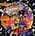 Batwoman Legends of the Dead Earth 006