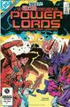 Power Lords Vol 1 3