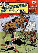 Sensation Comics Vol 1 79