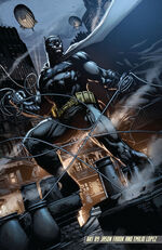 Batman Prime Earth 0016
