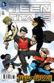 Teen Titans Vol 5 9