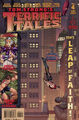 Tom Strong's Terrific Tales Vol 1 4