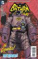 Batman '66 Vol 1 14