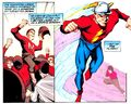 Flash Jay Garrick 0018