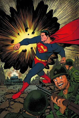 "Textless <a href=""/wiki/Dave_Johnson"" title=""Dave Johnson"">Johnson</a> Variant"