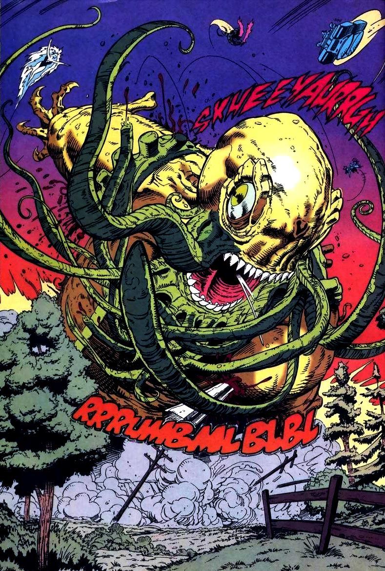 Bloodbath (1993) Latest?cb=20130831191522