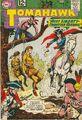 Tomahawk Vol 1 81