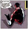 Dark Flash 003