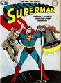 Superman v.1 26