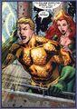 Aquaman 0164